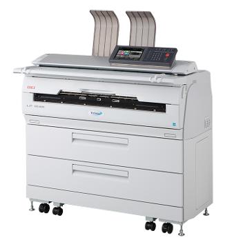 reprographics printer