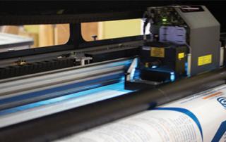 Printing company San Antonio, TX